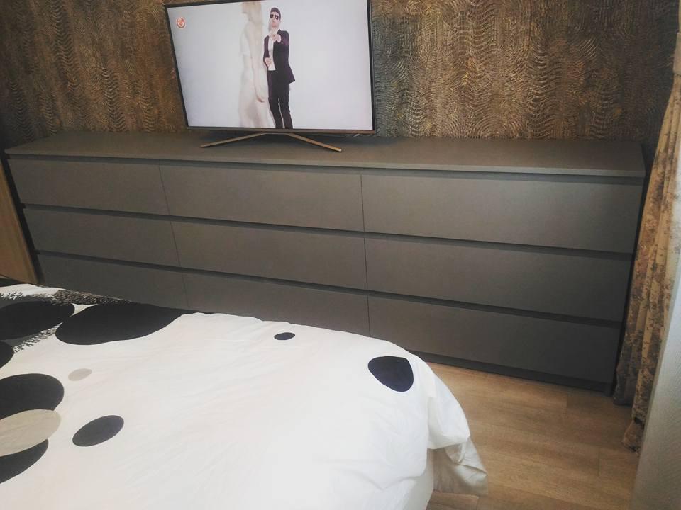 comoda TV lemd.ro mobila la comanda bucuresti (1)