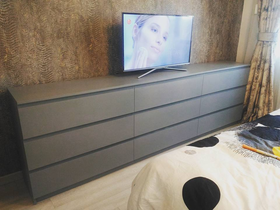 comoda TV lemd.ro mobila la comanda bucuresti (3)