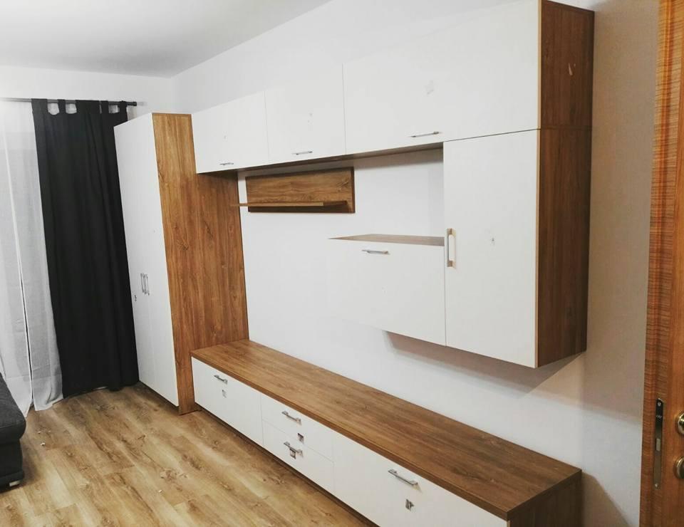 LEMD living mobila la comanda bucuresti (2) mobila 2018