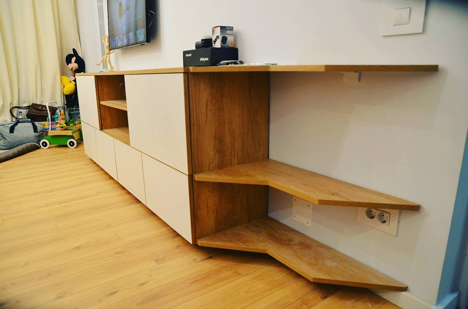 Lemd mobili mobilier living la comanda mobila bucuresti mobila faguri (1)