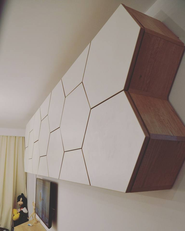 Lemd mobili mobilier living la comanda mobila bucuresti mobila faguri (3)