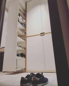 pantofar la comanda www.lemd.ro mobila bucuresti (3)