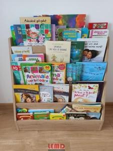 biblioteca montesorii copii mobila la comanda bucuresti lemd.ro (7)