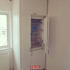 bucatarie feng shui casa ambianta placuta bucatarie la comanda lemd mobili www.lemd.ro(7)