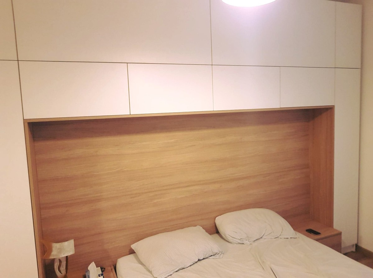 dormitor la comanda lemd mobili bucuresti (1)