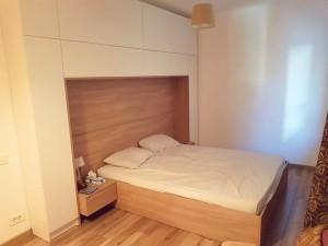 dormitor la comanda lemd mobili bucuresti (2)