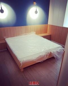dormitor novum mobila la comanda bucuresti (2)