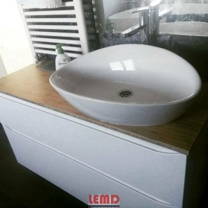 mobila baie la comanda blat bambus lovoar baie lemd mobili (3)