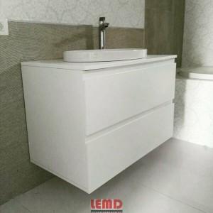 mobila baie mdf vopsit lemd.ro (5)
