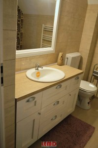 mobila baie militari residence la comanda mobila bucuresti mobila de calitate (1)