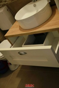 mobila baie militari residence la comanda mobila bucuresti mobila de calitate (2)