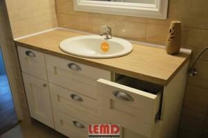 mobila baie militari residence la comanda mobila bucuresti mobila de calitate (3)