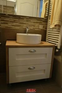 mobila baie militari residence la comanda mobila bucuresti mobila de calitate (4)