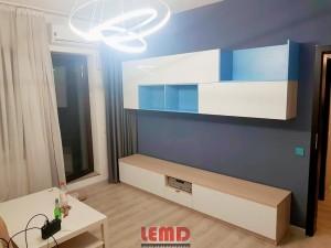 mobila living exigent plaza lemd mobili (3)