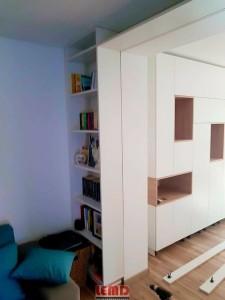 mobila living giugiului mobila la comanda lemd mobili (1)