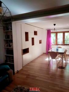 mobila living giugiului mobila la comanda lemd mobili (2)