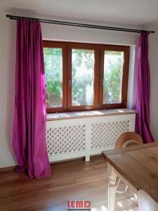 mobila living giugiului mobila la comanda lemd mobili (3)
