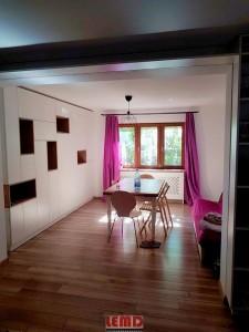 mobila living giugiului mobila la comanda lemd mobili (4)