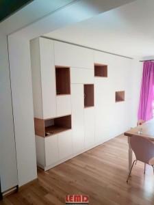 mobila living giugiului mobila la comanda lemd mobili (5)